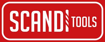ScandiTools A/S